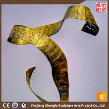 Hot New Products marble fountain carving sculpture