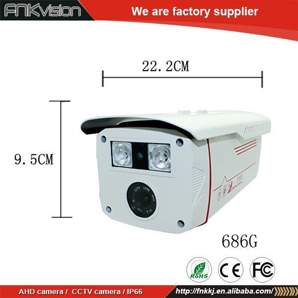 Alibaba china supplier CMOS infrared technology and digital camera,cctv camera brand name,vandal -proof camera