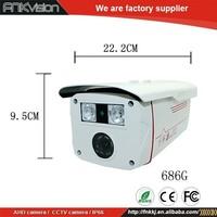 Alibaba china supplier CMOS infrared technology and digital camera,cctv camera brand name,vandal -proof camera