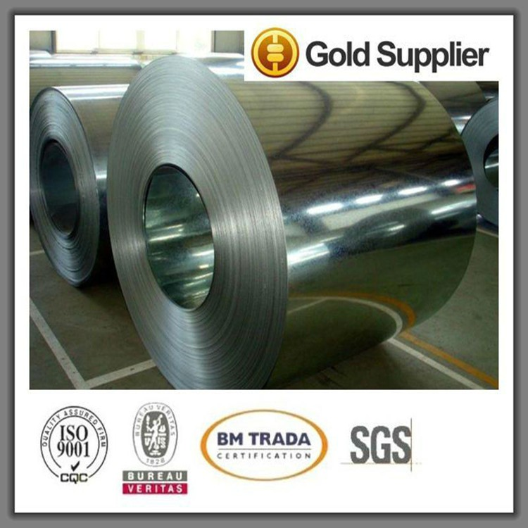 Chinese GI Prime galvanized steel coil GI galvanized steel roofing sheet HOT rolled GALVANIZED STEEL sheet IN COIL