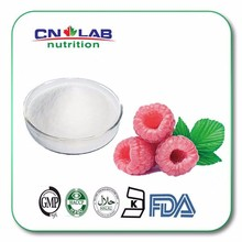 Kosher/Halal/ISO Raspberry Extract,raspberry ketone powder 99%,raspberry ketone powder