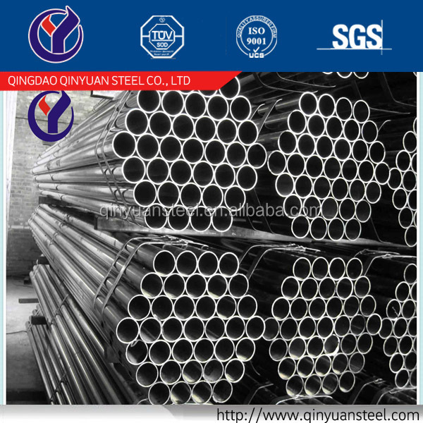 stainless steel pipe cover
