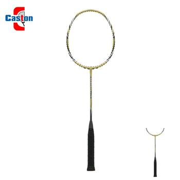 Custom Made Color Cheap Price Training Badminton Racket