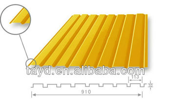 corrugated ppgi|zinc coated steel sheets|prepainted steel coil metal roof prices