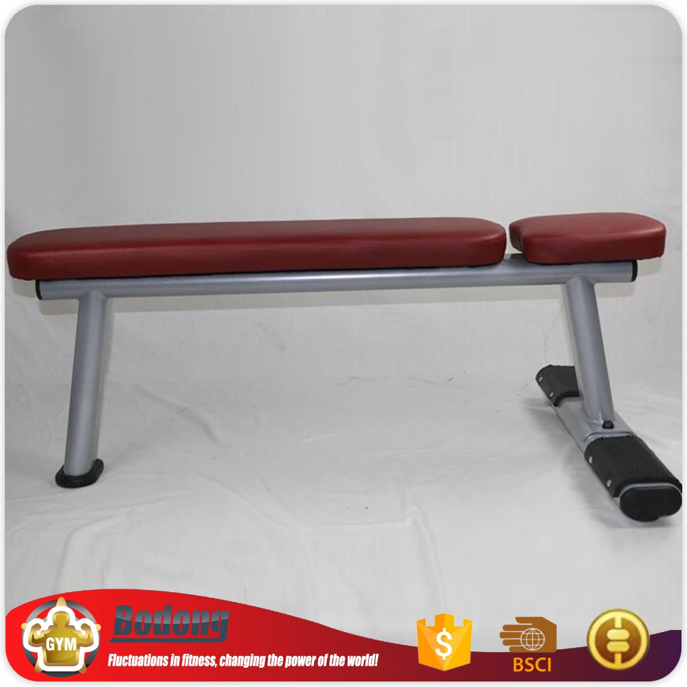 Hot China Factory Portable Weight Bench Fitness Equipment Gym For Wholesales