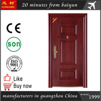 lowes steel entry doors security doors for homes