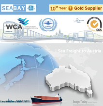 High competitive ocean freight from xiamen to SYDNEY/BRISBANE/MELBOURNE/ADELAIDE/PERTH/FREMANTLE/Australia
