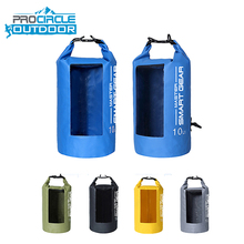 Floating Hiking/Camping Outdoor Sports Waterproof Dry Bag