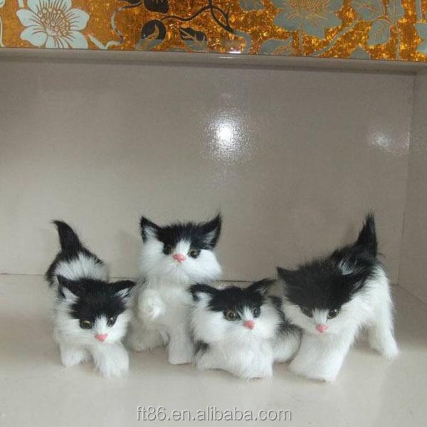 round cat box liners