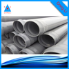 High pressure 2.0MPa large size 400mm upvc pipe for water supply