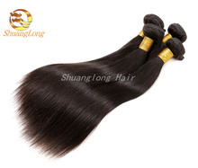 Factory Directly Wholesale Cheap Virgin Brazilian 100% african american human hair extensions