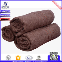 thin 100% cotton sexy palais royale hotel high quality wholesale used bath towels