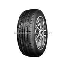 Economical cheap car tires 235 30r22,195 70r13, 250 55r16 china car tyres 165 65r14,car tyres made in china 13 inch are on sales