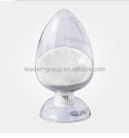 High Quality Cidofovir 113852-37-2 Lowest Price Hot Sales Fast Delivery BULK STOCK!!!!!!
