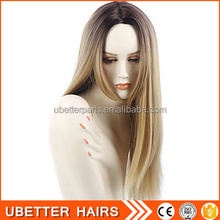 best place to buy wigs online, ethnic wigs, where can i buy wigs online