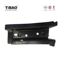TIBAO Fender support for Cay3( OEM 958 501 669 00), Germany car spare parts
