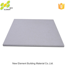 Protectpan Fiber Reinforced Calcium Silicate Board (Fire Rating Product)