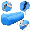 New Outdoor Inflatable Sofa Air Lounger
