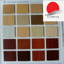 Decorative High-Pressure Laminates / hpl door laminate / hpl compact laminate