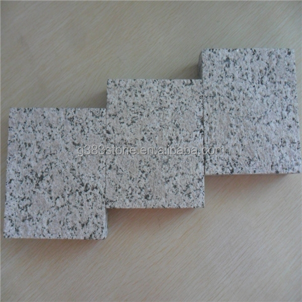 g341granite flamed (Factory Directly+ Good Price+Best service )