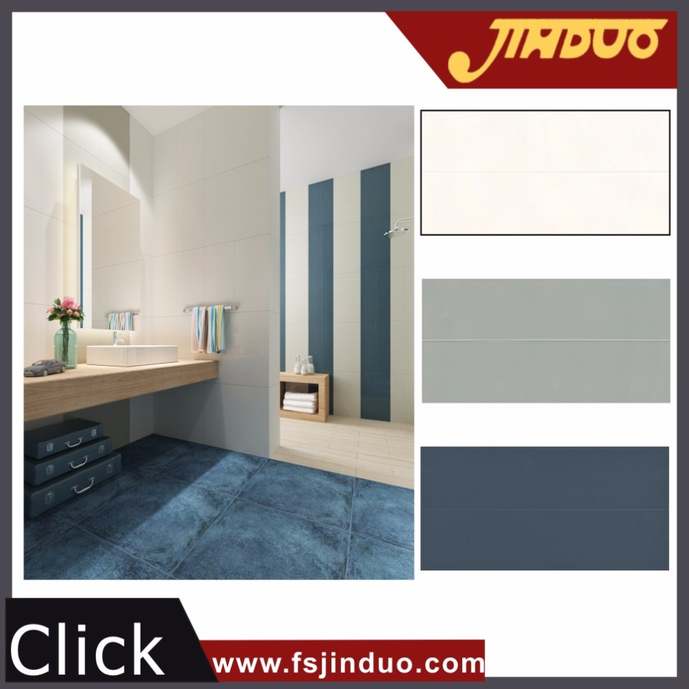Ceramic bathroom tiles uk