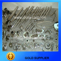 China stainless steel 316 marine hardware parts,boat yacht marine accessories