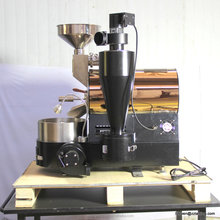 commercial coffee roaster machine for sale industrial coffee roaster machine 2kg coffee bean roaster