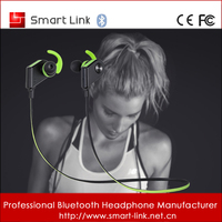 Pop Music stereo sport bluetooth headphones V8 with strong bass clear sound for Pop folk song