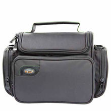 Top Quality Professional professional camcorder bag