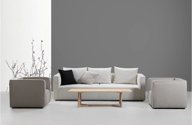 sofa set buy fabric sofa latest design sofa set modern wooden sofa
