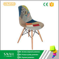 pictures of wooden dining room chair parts fabric dining chair