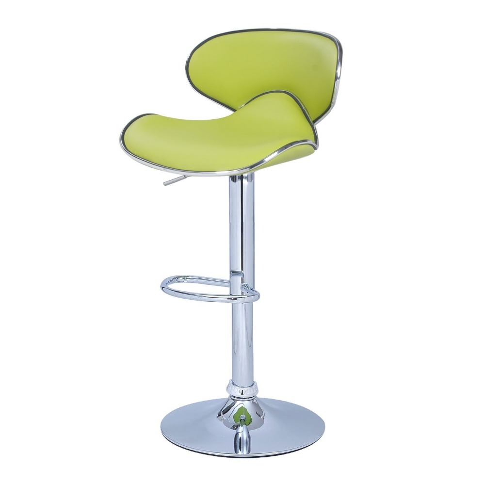 Wholesale Modern Cheap Kitchen Bar Chair Price Buy