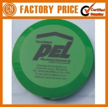 Logo Cheap Customized Tape Measure Promotional