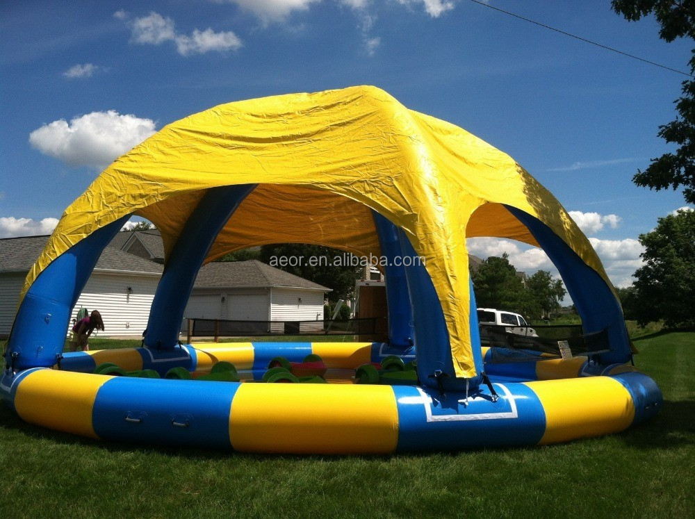 Factory-direct-large-inflatable-water-park-inflatable-water-bounce-inflatable-pool-SCB-021.jpg