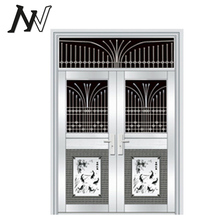 house latest main gate designs manufacturing pictures safety door design with grill