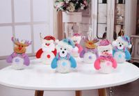 Hot Selling hot sales 2016 hot sale adult plush and stuffed toys