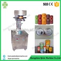 Electrical Semi-automatic Can Sealing Machine, Tin Sealing Machine, Jar Sealing Machine