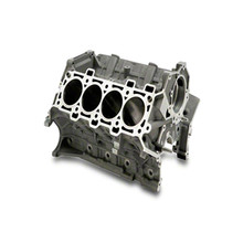 Hot sell Iveco Engine Parts CYLINDER BLOCK ASSY 5801458011