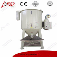 Grain Dryer/Corn Dryer Machine/Maize Dryer Machine