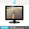 /product-detail/hot-sale-computer-monitor-15-inch-dzma-model-led-tv-monitor-for-hotel-60685938198.html