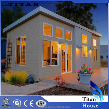 Low cost prefab house plans with 80 square meters buy for 80 square meter house design
