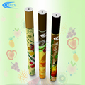 Custom Logo Vaporizer Disposable Vape Pen Cartridges Empty Vaporizer Pen