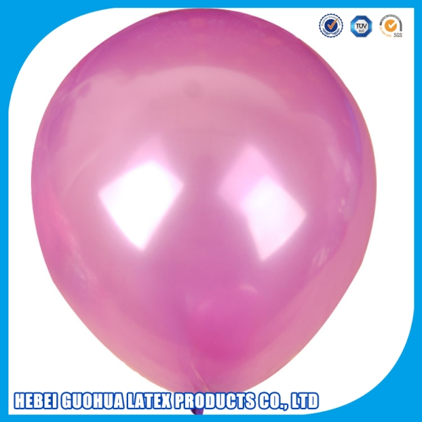 TV Cartoon Character Helium Balloons for Birthday Party Decoration - party Them