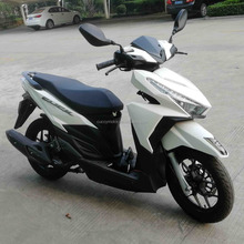 Chinese New Japan motos moto 150 cc 125cc 150cc big 14 inches tire Vento aguila motorcycle, fuel petrol evo gasoline gas scooter