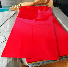 ABS double colour sheet ,clear abs sheet,abs plastic sheet