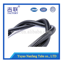 Made in China rigid steel conduit benders for sale