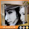 /product-detail/3d-customized-clear-acrylic-block-transparent-acrylic-magnetic-photo-frame-60661077982.html