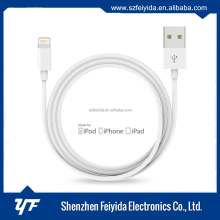 MFi Certified 100% Original MFI Cable Micro USB Data Charging Cable MFi for iPhone 6