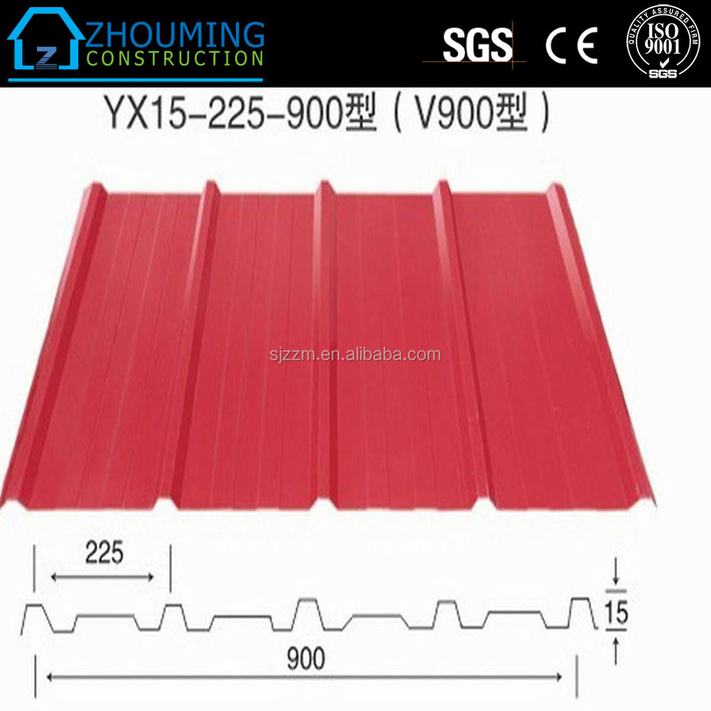 building roof shingles material