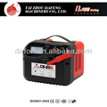 1.2v battery charger ac dc battery charger
